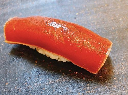 サブ写真 高級寿司