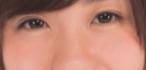 目が優しい2