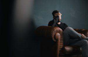 女性恐怖症の症状