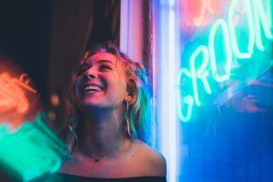 クラブで持ち帰りやすい女子の特徴