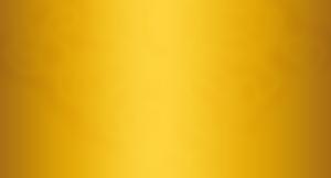 V2のロゴ